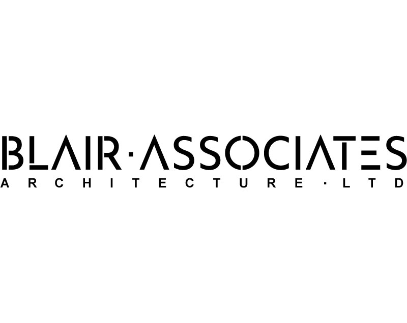 Blair Associates Architecture